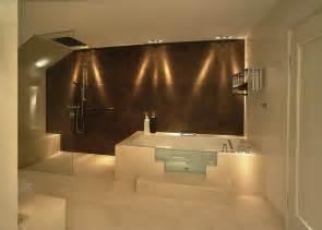 led spots badezimmer schön led spots badezimmer welche led spots badezimmer badezimmers us design ideen