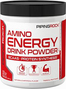 Buy Pre Workout Supplements