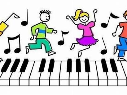 Piano Fun Learn Newtown Way Pa Patch