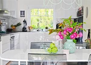 Ikea Küche Selbst Aufbauen : ikea kche selbst aufbauen ikea kche selber aufbauen einzigartig ikea kuchen turen fabelhaft ~ Orissabook.com Haus und Dekorationen