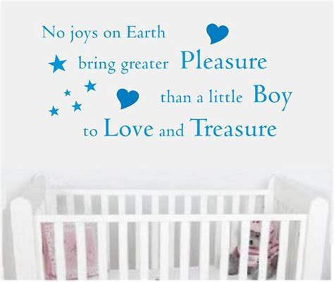baby quotes images  pinterest infant