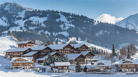 cuisine regionale huus gstaad saanen suisse tourisme