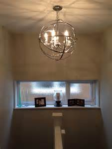 Eternity ceiling light from next project quot nice house