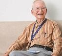 「夏漢民辭世」前成大校長享耆壽90歲,任內創設成大醫院