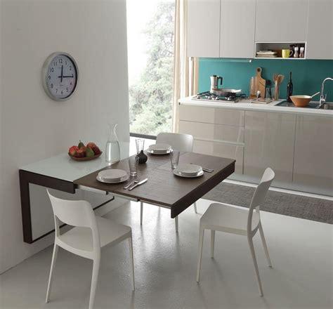 tavoli designs tavolo moderno ideale per appartamenti idfdesign