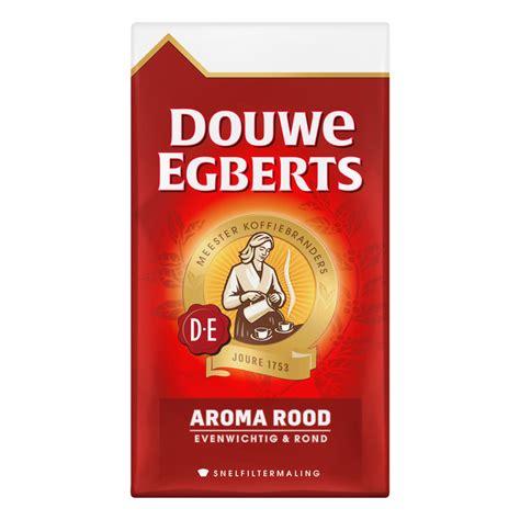 espresso kopjes douwe egberts hoeveel kopjes koffie uit 1 pak douwe egberts flexibele