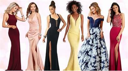 Prom Dresses Gowns Formal Promgirl