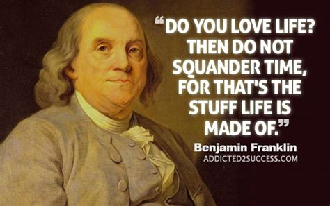 Ben Franklin Quotes 27 Awesome Benjamin Franklin Quotes