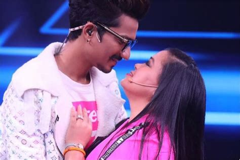 Bharti Singh, Harsh Limbachiyaa Remanded to Judicial ...