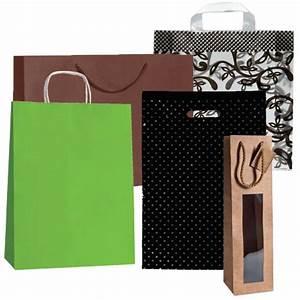 Emballage Cadeau Professionnel : emballage en gros sacs et cartons retif ~ Teatrodelosmanantiales.com Idées de Décoration
