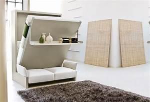 Lit Placard Ikea : ordinary armoire lit escamotable ikea 14 lit escamotable canap ikea id e am nagement ~ Nature-et-papiers.com Idées de Décoration