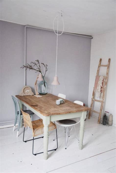 5 id 233 es pour repeindre une table joli place