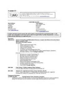 Resume Hobbies and Interests Examples