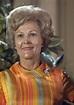 Pat Nixon | American first lady | Britannica.com