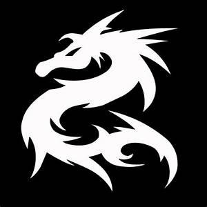Viel Glück Japanisch : stliche japanische und asiatische drachen ~ Orissabook.com Haus und Dekorationen