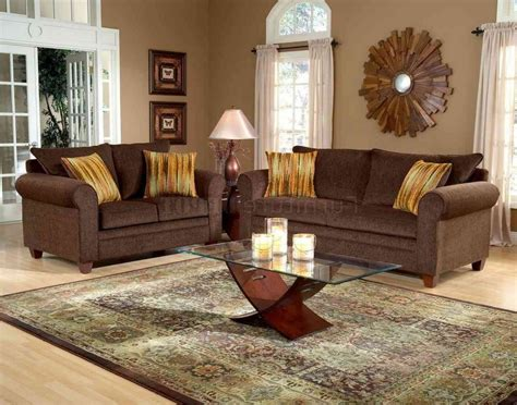 colours that go with brown sofa paint colours for living room with chocolate brown