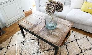 blog deco nordique chez anne claire ruel decoratrice d With tapis berbere avec canapé assise ferme