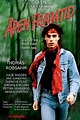 Open Future (1983) directed by Svend Wam • Reviews, film ...