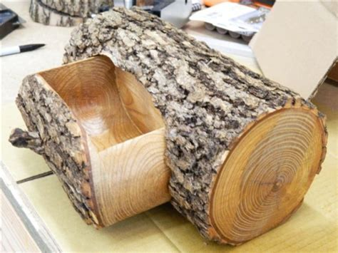 woodworking  bandsaw box woodworking talk