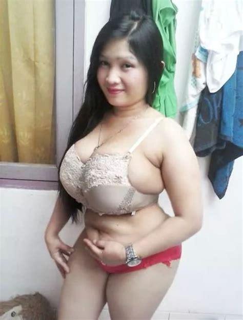 Susu Janda Montok Bugil Tante Pamer Toge Foto Bugil