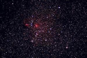 Auriga Milky Way
