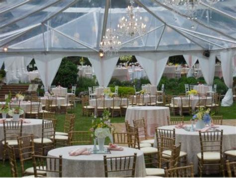 kansas city event spaces wedding venues images