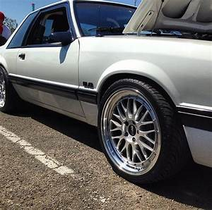 44 best Mustang Fox Bodies images on Pinterest   Fox body mustang, Autos and Dream cars