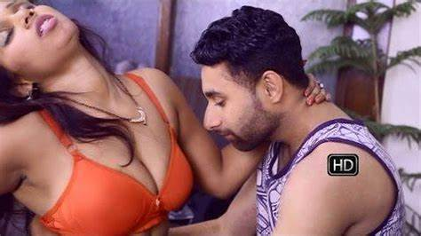 Bhabhi Actress Helping Lover Chinese Mature Helping Dad