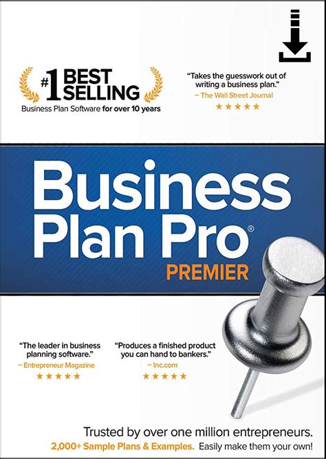 The plan b pill works best when you take it within 3 days after unprotected sex. BUSINESS PLAN PRO PREMIER (Digital Download) - Walmart.com ...