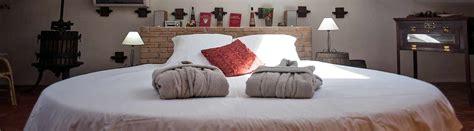 chambre hotel avec privatif ile de chambre avec ile de chambre avec