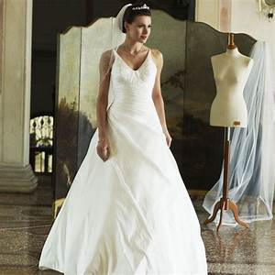 acheter robe de mariee pas cher photos de robes With robes de mariee pas cher