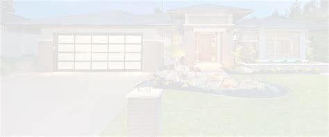 Garage Door Repair Palm Springs Palm Desert 19 Make Your Own Beautiful  HD Wallpapers, Images Over 1000+ [ralydesign.ml]