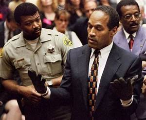 And now the documentary the oj simpson trial new york for O j simpson documentary 2016