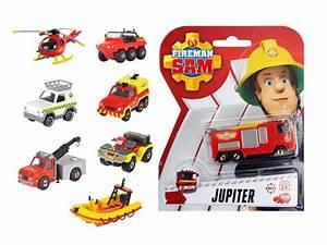 Feuerwehrmann Sam Tom : feuerwehrmann sam fireman sam der fireman sam shop ~ Eleganceandgraceweddings.com Haus und Dekorationen