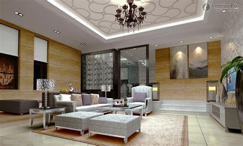 simple ceiling designs  living room interior gypsum