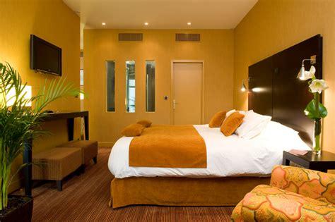 chambre hotel bordeaux hôtel bordeaux centre ville hôtel bordeaux mercure