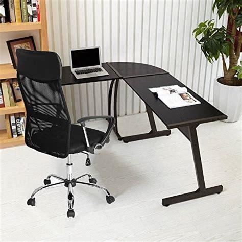 comparatif pc bureau votre meilleur comparatif pour bureau meuble pour 2018