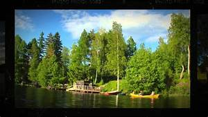 Ferienhaus In Schweden : ferienhaus in schweden mit hund youtube ~ Frokenaadalensverden.com Haus und Dekorationen