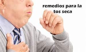 Remedios caseros para la tos seca comprobado for Jugos expectorantes que alivian la tos seca