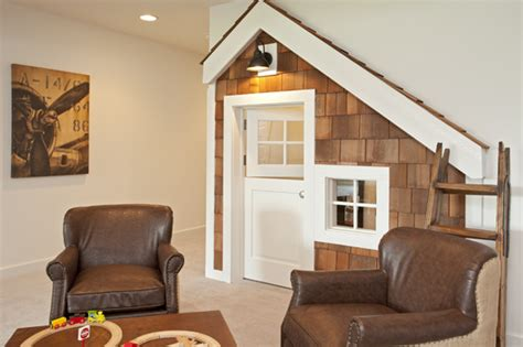 Playhouse Under The Stairs  Traditional  Basement. Ideas For Organizing Your Living Room. Glass Canisters For Kitchen. Living Room At Next. Living Room Ideas Modern Classic. Living Room Planning Design. Livingroom Tv. Cheap Cute Living Room Decor. Small Victorian Terrace Living Room Ideas
