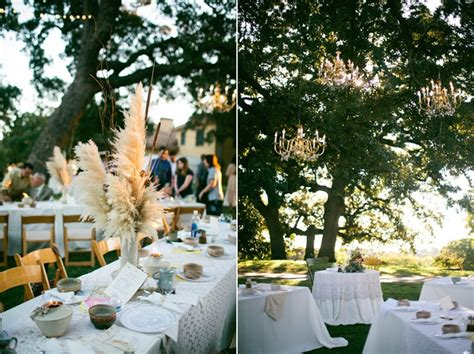 163 Best Images About Vintage Style Wedding Table Decor On