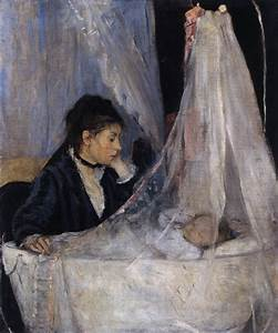 Morisot, Berthe: Fine Arts, 19th c. | The Red List