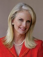 Cindy McCain | Biography & Facts | Britannica
