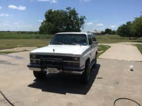 Chevy Four Speed Manual Transmission For Sale