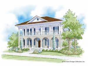 antebellum house plans plantation house plan with 3342 square and 3 bedrooms from home source house plan