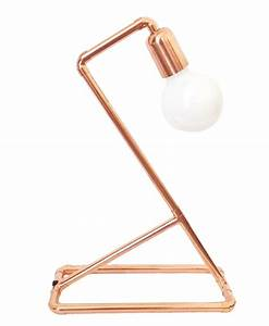 620 best images about pipe lamps by rosslamp on pinterest With copper floor lamp south africa