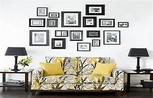 Family photos artwork frames design ideas framing