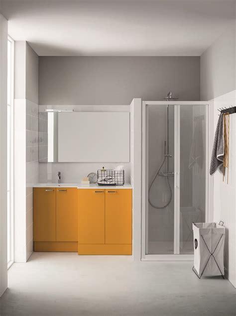 mobile lavabo lavatrice mobile lavabo e lavatrice con mobili bagno lavatrice