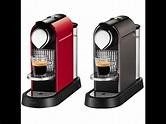 Nespresso KRUPS咖啡機維修雀巢 完工測試影片 非 開箱影片 - YouTube