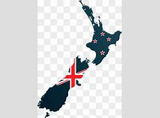 New Zealand Png, Vectors, PSD, and Clipart for Free